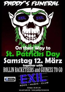 Paddysday_Flyer